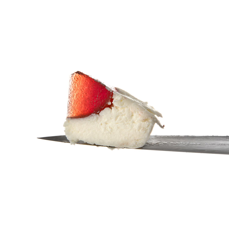 capreecavoli-formaggi-cuore-barolo-2017