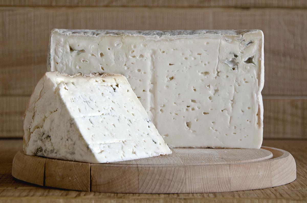 capreecavoli-formaggi-il-caprazola-2016