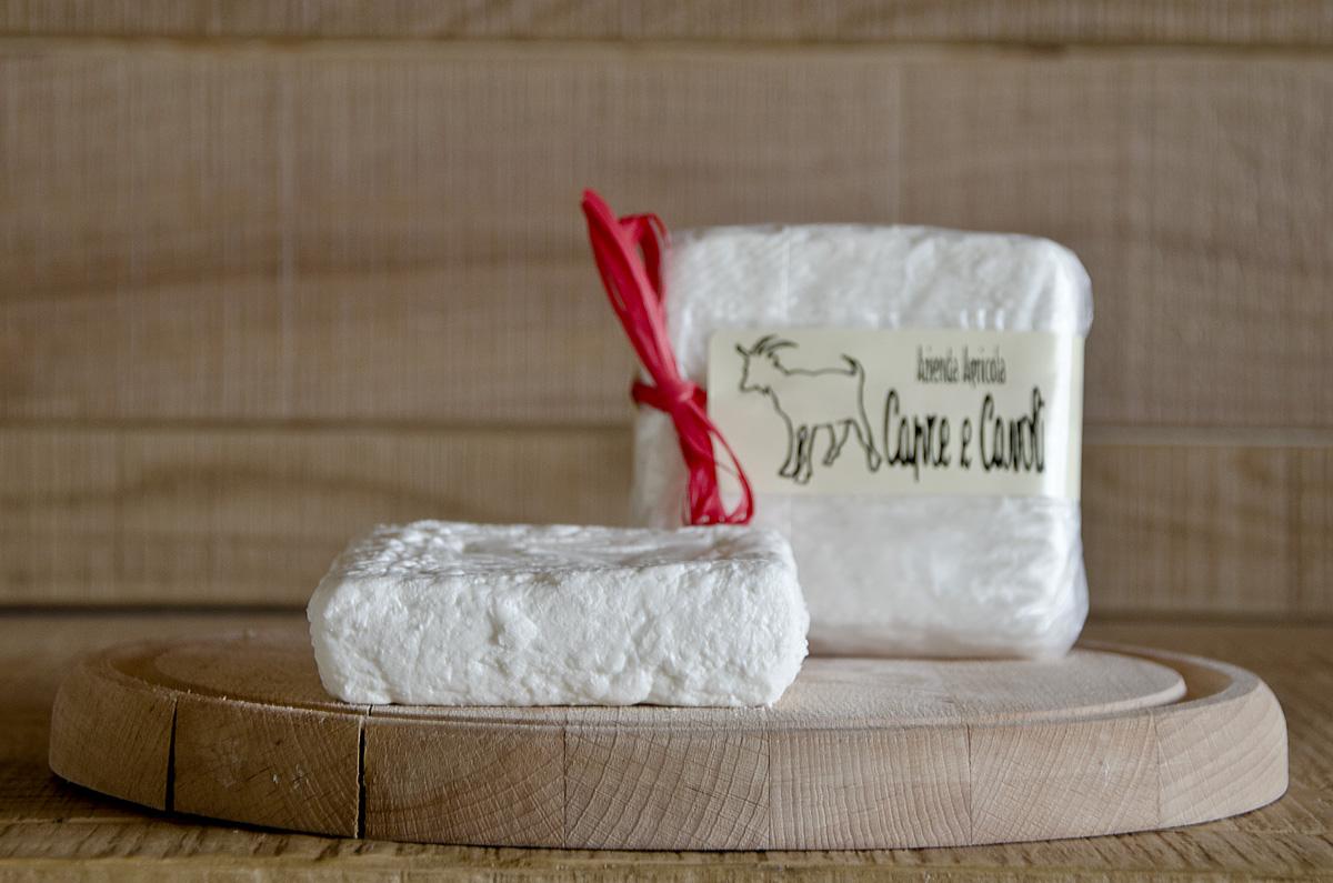 capreecavoli-formaggi-il-fresco-2016