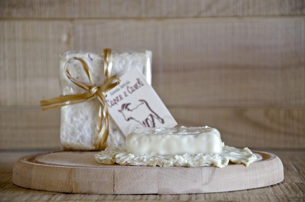 capreecavoli-formaggi-la-cremosa