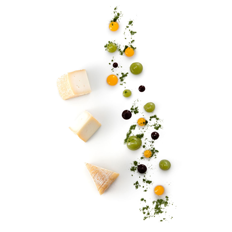 capreecavoli-formaggi-stagionato-2017